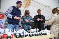 В Туле прошел второй Всероссийский фестиваль энергосбережения «ВместеЯрче!», Фото: 15