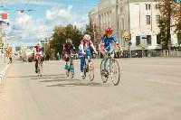 Велогонка Горный король, Фото: 113