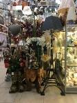 АРТХОЛЛ, салон подарков и предметов интерьера, Фото: 5