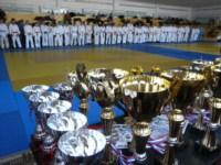 Чемпионат Тульской области по рукопашному бою среди мужчин и женщин, Фото: 2