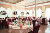 В каком тульском ресторане отпраздновать свадьбу этой весной или летом, Фото: 16