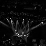 Иван Дорн, Фото: 49