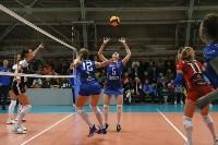Кубок губернатора по волейболу: финальная игра, Фото: 104