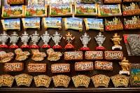 «Тульские пряники» – магазин об истории Тулы, Фото: 54