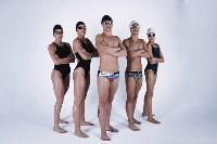 Знакомьтесь: тульские тренеры плавания, каратэ и фитнеса, Фото: 7