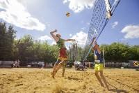 VI международного турнир по пляжному волейболу TULA OPEN, Фото: 134