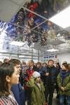 """""""Первый в армии"""", Фото: 107"""