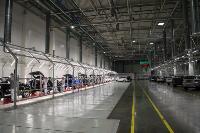 Завод Haval, Фото: 37