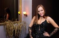 Певица Летта, Фото: 2