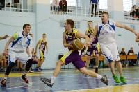 В Тульской области обладателями «Весеннего Кубка» стали баскетболисты «Шелби-Баскет», Фото: 28