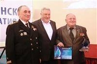 Самым активным тулякам вручили премию «Гражданская инициатива», Фото: 17