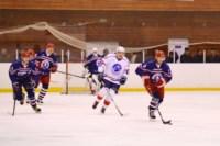 Легенды советского хоккея в Алексине., Фото: 99