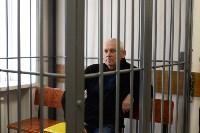 Оглашение приговора Александру Прокопуку и Александру Жильцову, Фото: 21