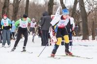 «Яснополянская лыжня - 2016», Фото: 94