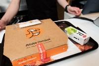 Где в Туле заказать вкусную еду с доставкой, Фото: 8
