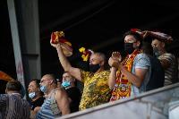 Арсенал-Крылья Советов, Фото: 55