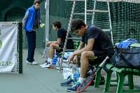 Андрей Кузнецов: тульский теннисист с московской пропиской, Фото: 31
