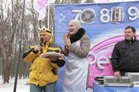 Конкурс блинопеков от «Ретро FM-Тула» , Фото: 14