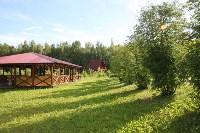 Эко-парк «Моя деревня», Фото: 24