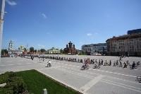 Велопарад 29 мая, Фото: 16