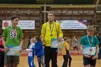 Кубок Президента Федерации по лёгкой атлетике, Фото: 95