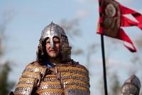 637-я годовщина Куликовской битвы, Фото: 72