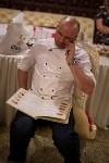 В Туле выбрали трёх лучших кулинаров, Фото: 108