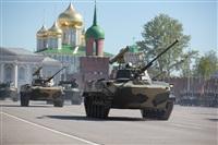 День Победы в Туле, Фото: 105