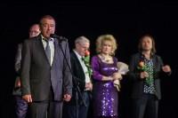 В Туле открылся Международный фестиваль военного кино им. Ю.Н. Озерова, Фото: 72