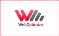 Веб Оптимайз, web-студия, Фото: 1