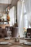 Большой Кремлевский Ресторан, Фото: 17