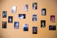 Как живут в реабилитационном центре для наркозависимых, Фото: 24