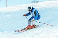 Первый этап чемпионата и первенства Тульской области по горнолыжному спорту, Фото: 59