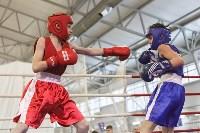Чемпионат и первенство Тульской области по боксу, Фото: 62
