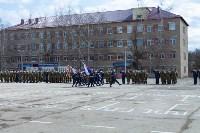 71-летие 106 десантной дивизии, Фото: 66