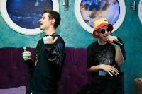 Концерт рэпера Кравца в клубе «Облака», Фото: 49