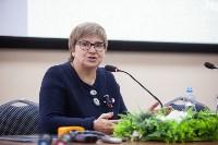 Пресс-тур в кремле, Фото: 108