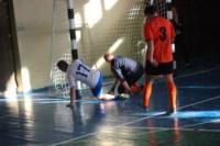 Чемпионат Тулы по мини-футболу среди любителей., Фото: 4