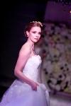 Показ свадебной моды от дома невест Garden of Eden, Фото: 112