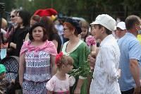 Открытие ДК Болохово, Фото: 10