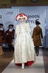 Всероссийский фестиваль моды и красоты Fashion style-2014, Фото: 132