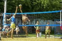 VI международного турнир по пляжному волейболу TULA OPEN, Фото: 23