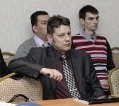 В Тульской области обсудили вопросы инвестсотрудничества с  делегатами из Чехии, Фото: 10