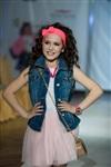 Всероссийский фестиваль моды и красоты Fashion style-2014, Фото: 109