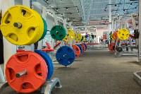 В Туле открылся спорт-комплекс «Фитнес-парк», Фото: 52