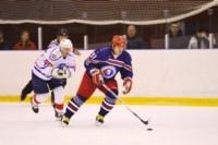 Легенды советского хоккея в Алексине., Фото: 96