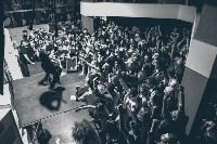 """Лучшие снимки из жизни клуба """"Мята"""", Фото: 78"""