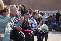 Дмитрий Миляев наградил выдающихся туляков в День города, Фото: 21