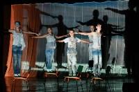 Театральная студия Пчёлка, Фото: 18