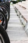 По центральным улицам Тулы прошел велопробег, Фото: 50